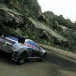 Скриншот Ridge Racer 7 – Изображение 20