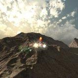 Скриншот Interleave VR – Изображение 2