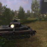 Скриншот Стальная ярость: Харьков 1942 – Изображение 10