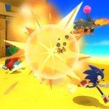 Скриншот Sonic: Lost World – Изображение 3