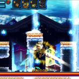 Скриншот Valdis Story: Abyssal City – Изображение 6