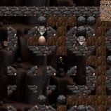 Скриншот Rocka Feller – Изображение 3