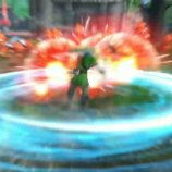 Скриншот Hyrule Warriors – Изображение 9