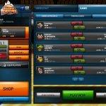 Скриншот BasketDudes – Изображение 4