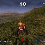 Скриншот Maximum Sports Extreme – Изображение 9