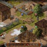 Скриншот Wild Terra Online – Изображение 4