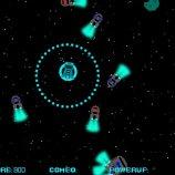 Скриншот Cyberhunt – Изображение 2
