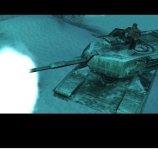 Скриншот Metal Gear Solid – Изображение 1