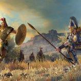 Скриншот A Total War Saga: Troy – Изображение 4