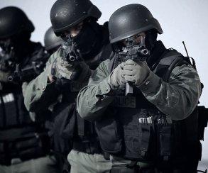 Про-игроки снова стали жертвами американского спецназа