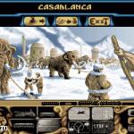 Скриншот Arctic Baron – Изображение 9