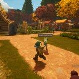 Скриншот Dwarrows – Изображение 7