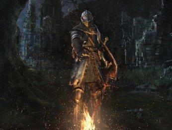 Новые игры мая 2018. Что выходит для PC, PS4, Xbox One иSwitch