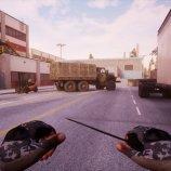Скриншот Riot Street – Изображение 6