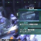 Скриншот Assault Gunners – Изображение 2
