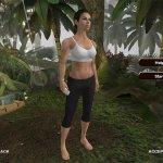 Скриншот Jillian Michaels' Fitness Ultimatum 2010 – Изображение 16