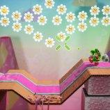 Скриншот Yoshi's Crafted World – Изображение 2