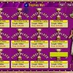 Скриншот Gallop for Gold – Изображение 5