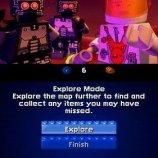 Скриншот Lego Battles – Изображение 2