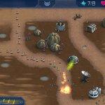 Скриншот Alien Robot Monsters – Изображение 1