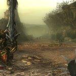 Скриншот Dark Shadows: Army of Evil – Изображение 45