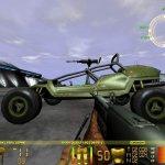 Скриншот Universal Combat: Hostile Intent – Изображение 75