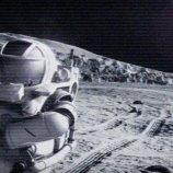 Скриншот Echo Night: Beyond – Изображение 3
