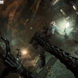 Скриншот Aliens vs. Predator (2010) – Изображение 2
