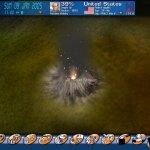Скриншот Geo-Political Simulator – Изображение 10