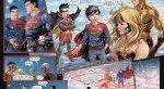 Все ненавидят Супербоя: почему Бэтмен избудущего хочет убить сына Супермена?. - Изображение 8