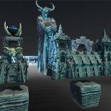 Скриншот Be A Lord – Изображение 2
