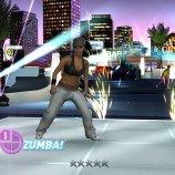 Скриншот Zumba Fitness 2 – Изображение 2