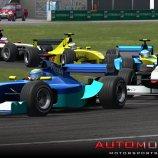 Скриншот Automobilista – Изображение 9