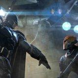 Скриншот Batman: Arkham Origins – Изображение 1