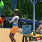 Скриншот The Sims 4 – Изображение 54
