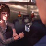 Скриншот Life is Strange: Episode 2 - Out of Time – Изображение 1