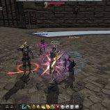 Скриншот Rosh Online: The Return of Karos – Изображение 4