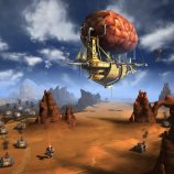 Скриншот Heroes of Annihilated Empires – Изображение 1