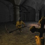 Скриншот Nosferatu: The Wrath of Malachi – Изображение 6