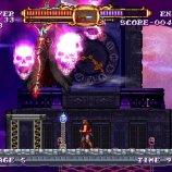 Скриншот Castlevania: The Adventure Rebirth – Изображение 11