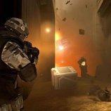 Скриншот Battlefield 2142 – Изображение 3