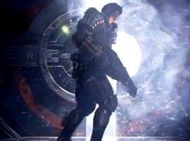 Трейлер игрового процесса Lost Planet 3