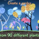 Скриншот Shu's Garden – Изображение 3