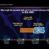 Скриншот YOU DON'T KNOW JACK – Изображение 3