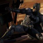 Скриншот Batman: The Telltale Series - Episode 2: Children of Arkham – Изображение 2