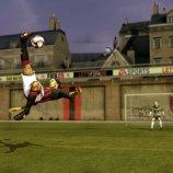 Скриншот FIFA 09 – Изображение 7