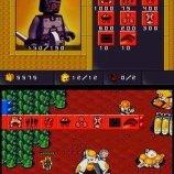 Скриншот Lego Battles – Изображение 10