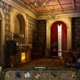 Скриншот 1 Moment Of Time: Silentville – Изображение 6