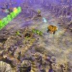 Скриншот Cannon Fodder 3 – Изображение 12