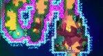 Шедевры в2D: вспоминаем самый красивый игровой пиксель-арт!. - Изображение 15